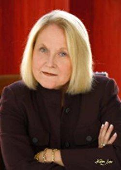 Beth Erickson